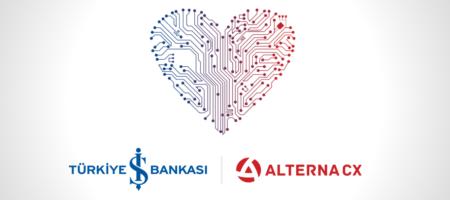 A Bank + Fintech Love Story