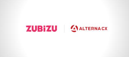 Zubizu Case Study